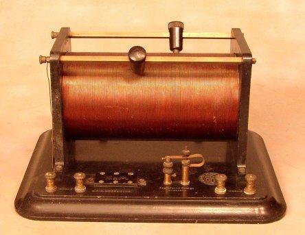 Stone Vintage Radio Museum - Antique Radios, Wireless