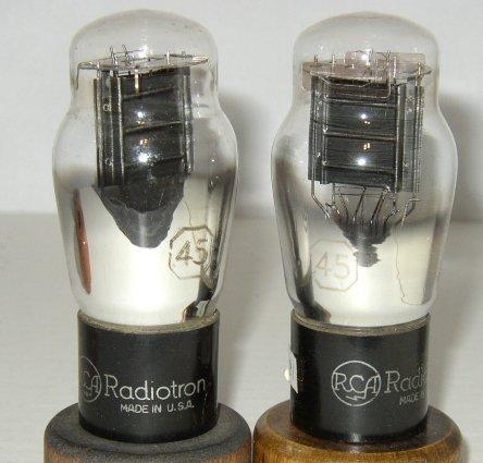 Stone Vintage Radio Museum - Antique Radios, Wireless, Crystal Sets